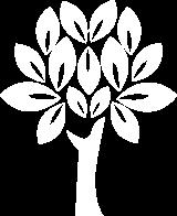natur-fuehrungen.de Logo